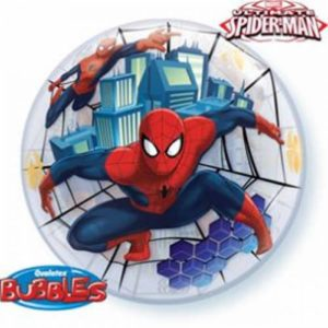 ultimate-spider-man-bubble-balloon-22-each-