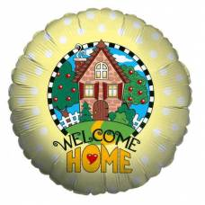 welcome-home-228x228