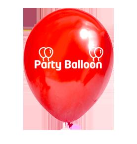 ballon-bedrukt-35