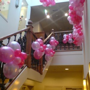 ballonensetjes-rozetten-1024x768