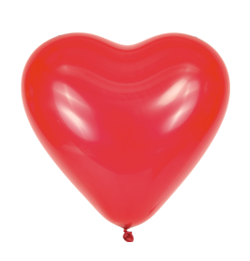 hart-rood-1