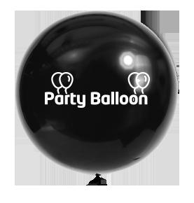 reuzenballon-bedrukt-150