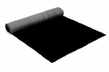 220x220_dv061---zwarte-loper-per-m2