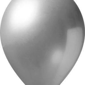 2400-metallic-zilver