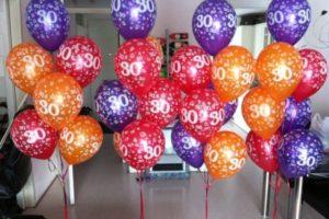 helium-ballonnen-430x300