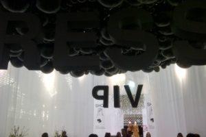 modefabriek-ballonnenhemel-heliumballonnen-rai-amsterdam-2-430x300