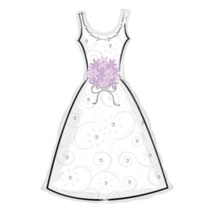 0044673_artam1590501-folieballon-wedding-dress-supershape-61x_425