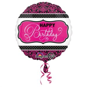 0045096_artam3092601-folieballon-happy-birthday-pink-black-_425