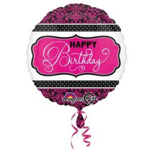 0045096_artam3092601-folieballon-happy-birthday-pink-black-_425