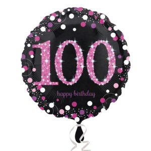 0045404_artam3379201-folieballon-100-sparkling-celebration-pi_425
