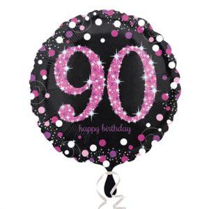 0045460_artam3379101-folieballon-90-sparkling-celebration-pin_425