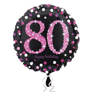 0045461_artam3379001-folieballon-80-sparkling-celebration-pin_425
