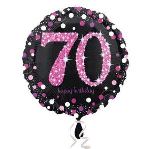 0045462_artam3378901-folieballon-70-sparkling-celebration-pin_425