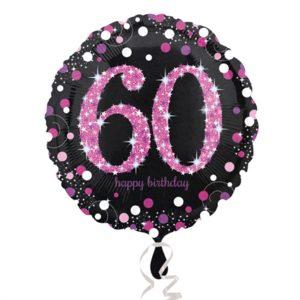 0045463_artam3378801-folieballon-60-sparkling-celebration-pin_425
