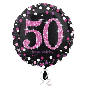 0045464_artam3378701-folieballon-50-sparkling-celebration-pin_425