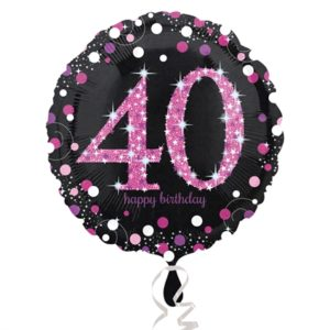 0045465_artam3378601-folieballon-40-sparkling-celebration-pin_425