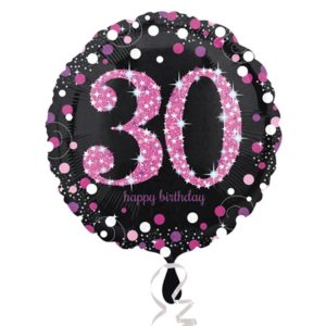 0045466_artam3378501-folieballon-30-sparkling-celebration-pin_425