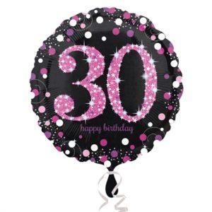 0045466_artam3378501-folieballon-30-sparkling-celebration-pin_425