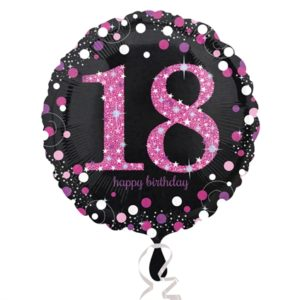 0045467_artam3378301-folieballon-18-sparkling-celebration-pin_425