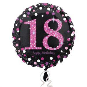 0045467_artam3378301-folieballon-18-sparkling-celebration-pin_425