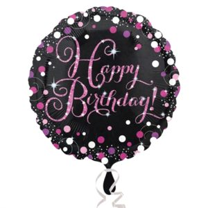 0045468_artam3378201-folieballon-happy-birthday-sparkling-cel_425