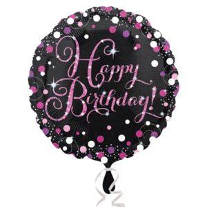 0045468_artam3378201-folieballon-happy-birthday-sparkling-cel_425