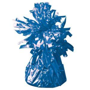 ballon-gewicht-blauw