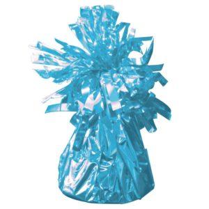 ballon-gewicht-licht-blauw