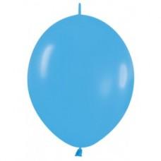 Link-O-loons Ballonnen
