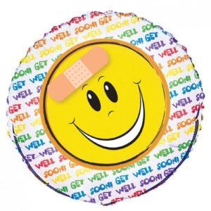 folieballon-gett-well-smiley