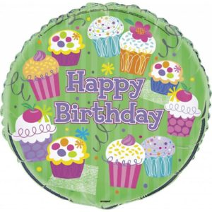 folieballon-hb-cupcakes