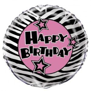 folieballon-zebra-hb-18