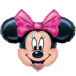 minnie-mouse-supershape-foil-