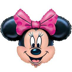 minnie-mouse-supershape-foil-