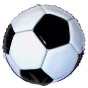 voetbal-3d-folieballon