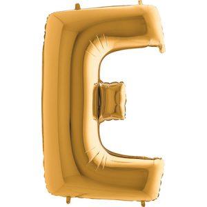 242G-Letter-E-Gold