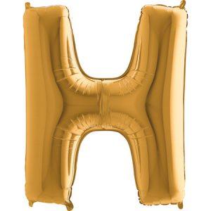 272G-Letter-H-Gold