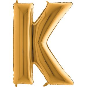 302G-Letter-K-Gold