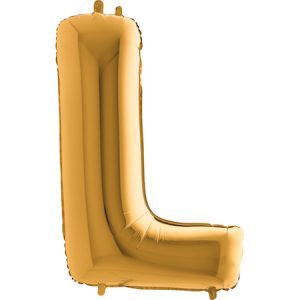 312G-Letter-L-Gold
