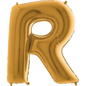 372G-Letter-R-Gold