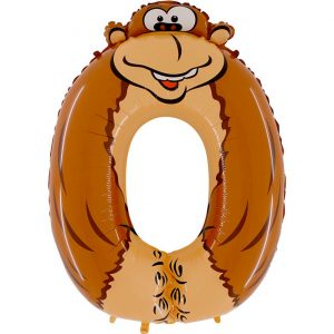 40-0w-animaloon-0-gorilla1