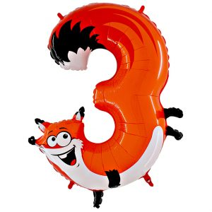 43-0W-Animaloons-3-Fox