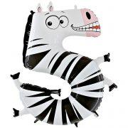 45-0w-animaloons-5-zebra