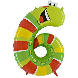 46-0w-animaloons-6-caterpillar