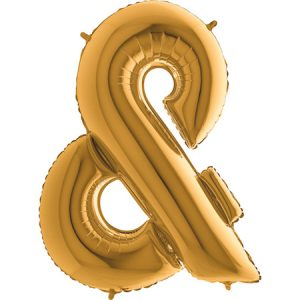 462G-Letter-Gold