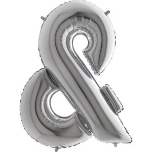 469S-Letter-Silver