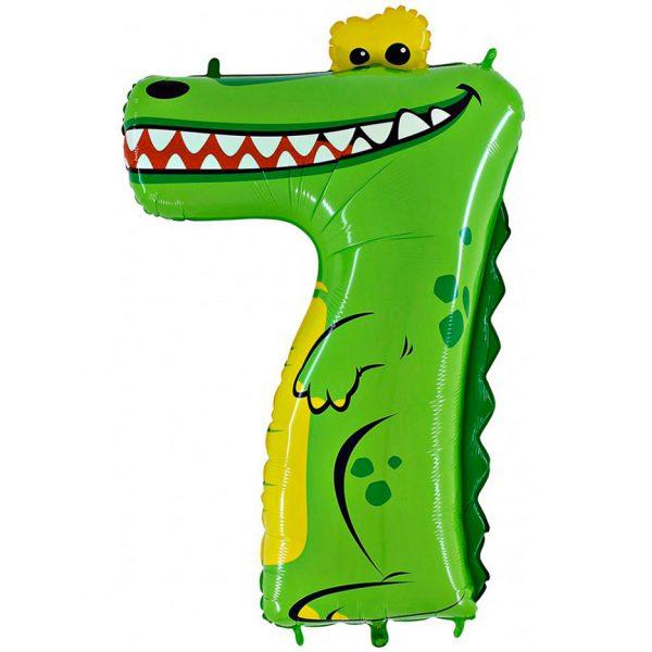 47-0w-animaloons-7-crocodile
