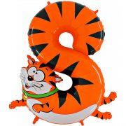 48-0w-animaloons-8-cat