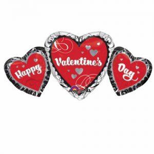 ballon-cluster-valentijn-3-harten-27639-500x500