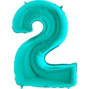 172Ti-Number-2-Tiffany